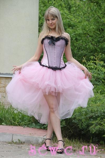 интернет - магазин платье
