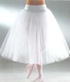 пышные свадебные платья фотографии