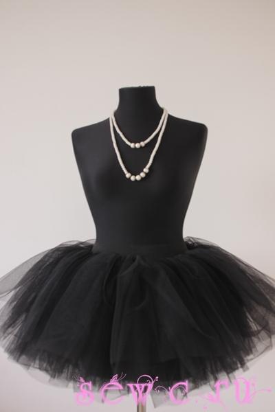Платья из длинной юбки своими руками