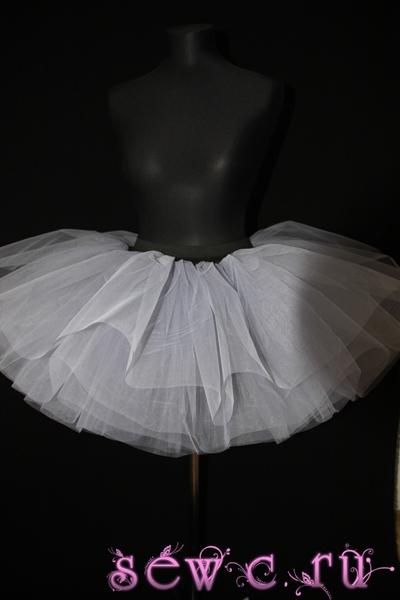 нарядные платья для девушек американский стиль