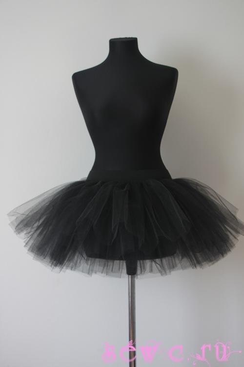 кройка трикотаж модель юбка и платье чертеж размер