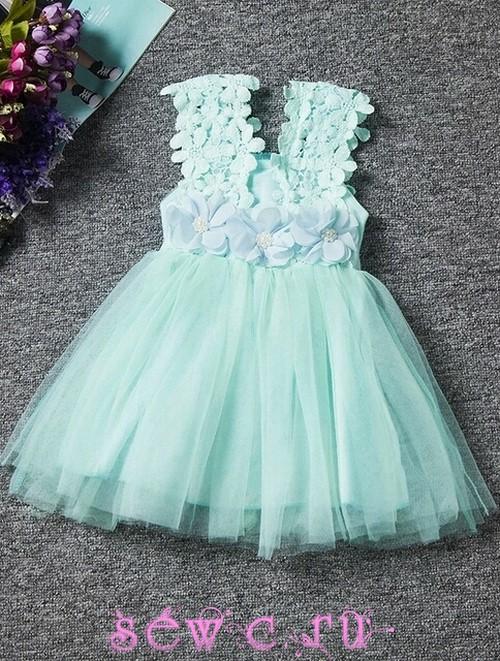 Сонник Платье приснилось, к чему снится во сне Платье 96