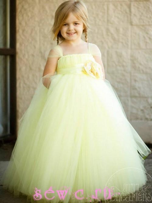 Платье В Горошек Купить В Интернет Магазине