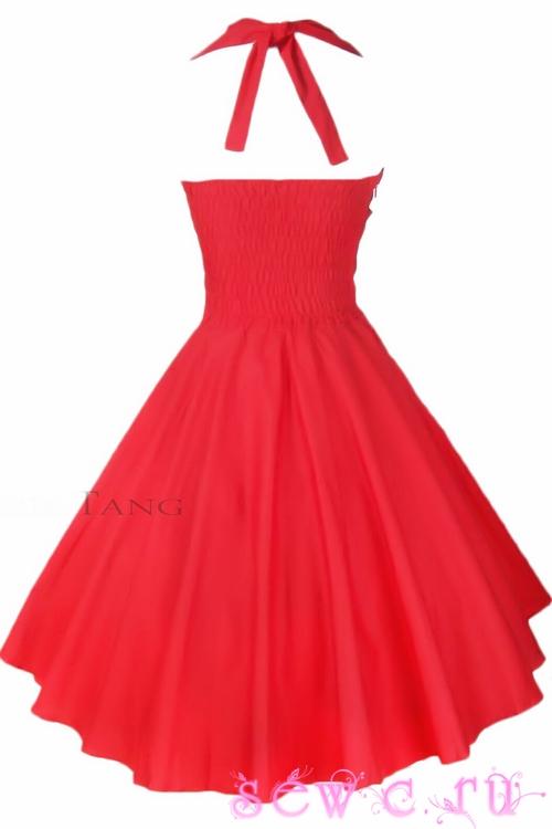 Xl интернет магазин женской одежды доставка