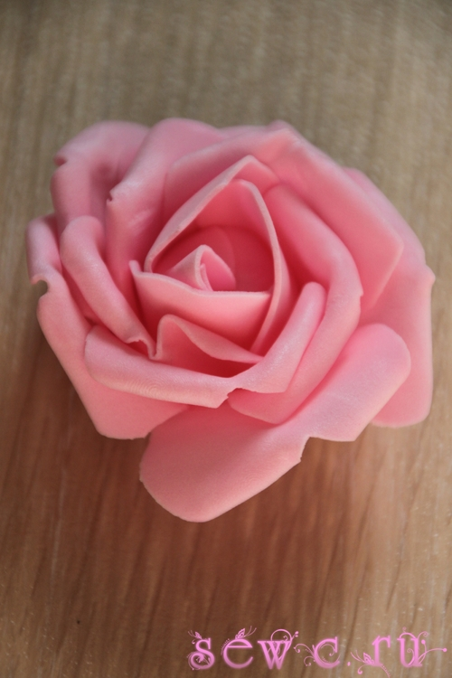Юбка роза доставка