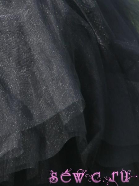 Магазин модница каталог одежды доставка