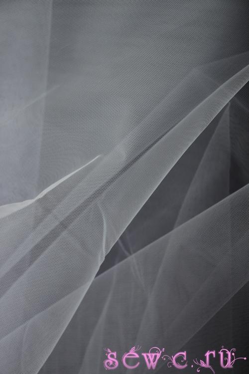 Фатин стоимость за метр мебельная ткань распродажа купить