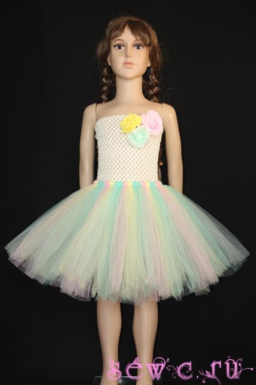 Туту Платье Купить