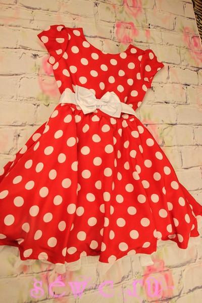 Платье В Стиле Стиляги Купить В Интернет Магазине