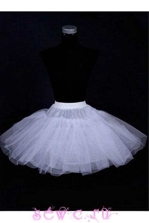 митсубиси лансер 9 юбка на бампер