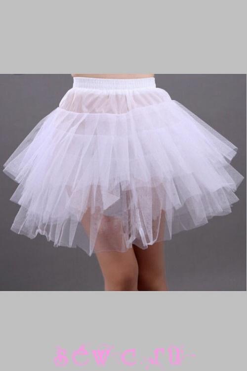 платья с цельновыкроенным рукавом