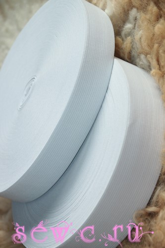 Резинка 3 см ширина цена jacquard краска по ткани купить в