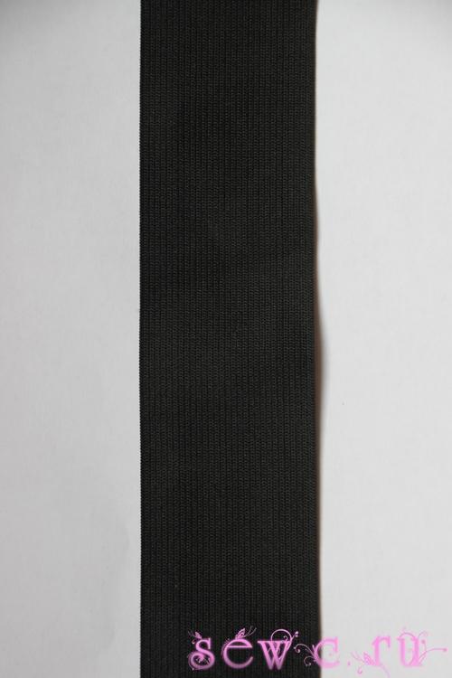 Резинка 3 см ширина цена велюр ткань для мебели цена за метр