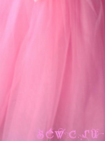 Фатин стоимость за метр ткань интерлок кулирка купить